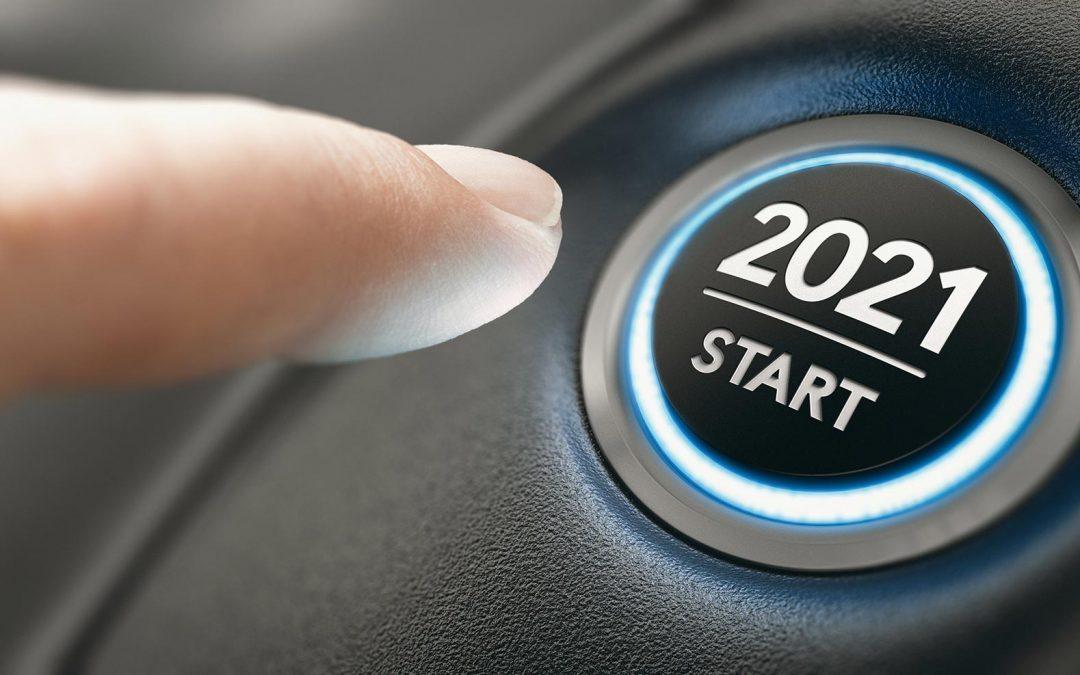 2021-auto-repair