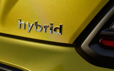 Hybrid Vehicle Maintenance – What You Need to Know
