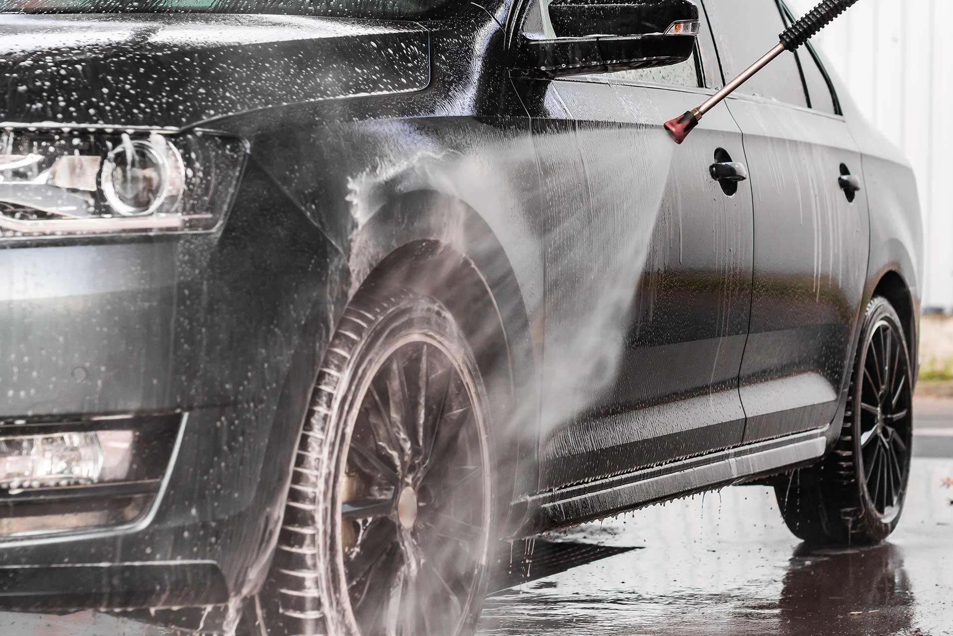 car-wash-waxing-kamloopsautorepair