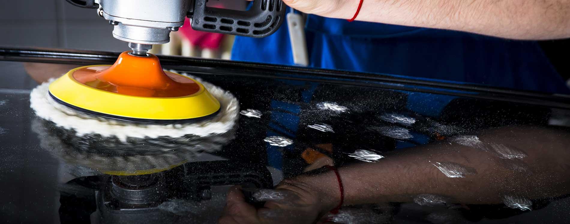 car-wax-kamloopsautorepair