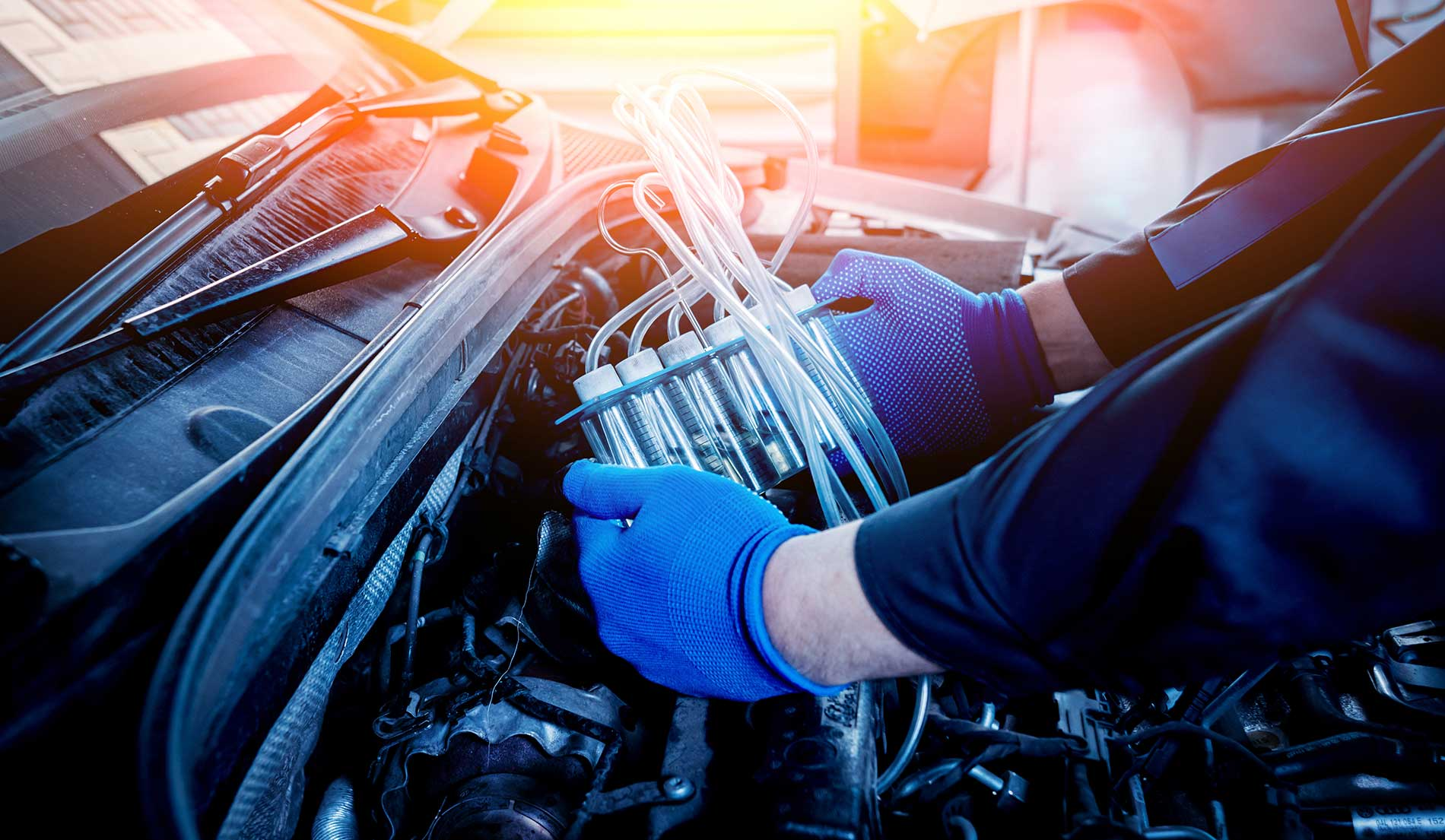 cleaning-fuel-injectors