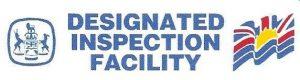 """alt=""""British Columbia Designated Inspection Facility"""""""