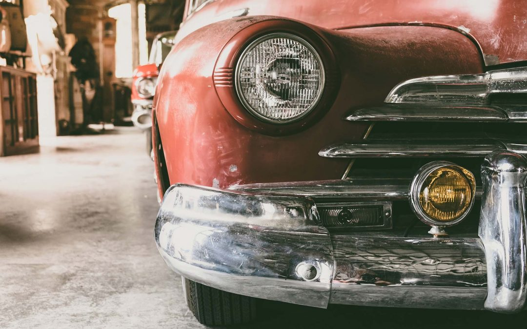 kamloopsautorepair.ca - Storing classic cars