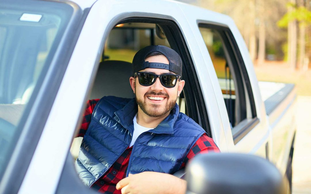 featuredimage-Car-and-Truck-Repairs-for-Kamloops-Drivers