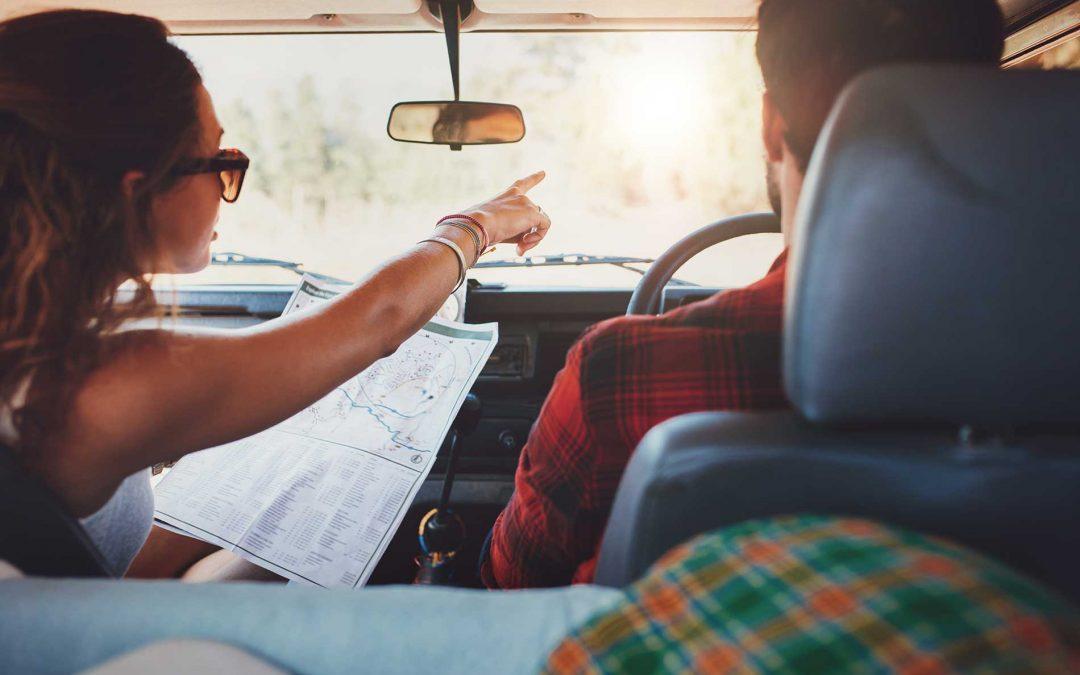 featuredimage-Kamloops-road-trips-series