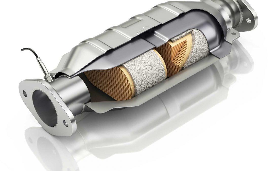 featuredimage-catalytic-converter