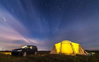 Looking for Subaru repairs in Kamloops?